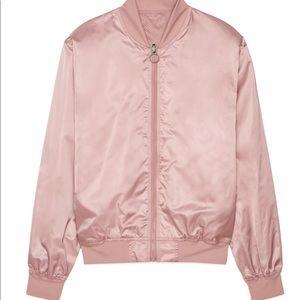 Fabletics Eva Reversible Jacket 🌺